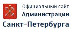 Официальный сайт сети магазинов мир шитья москва